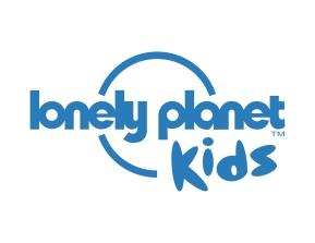 LP-Kids-Logo_2019